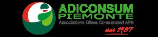 Adiconsum Piemonte